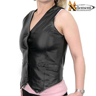 Vesta XELEMENT LADY CLASSIC