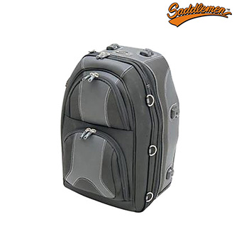 Moto Brašna SADDLEMEN Adventure Pack Luggage