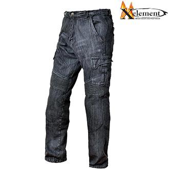 Kalhoty XELEMENT RENEGADE