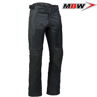 Kalhoty MBW GILI