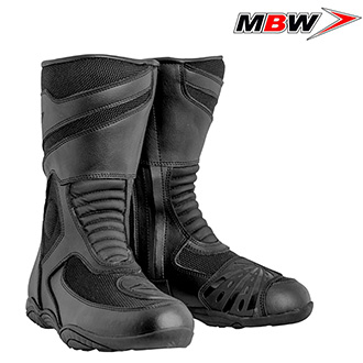 Boty MBW TR215