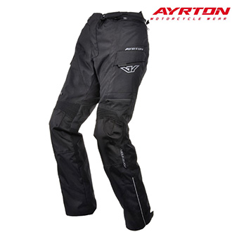Kalhoty AYRTON RALLY
