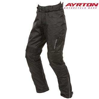 Kalhoty AYRTON TRISHA