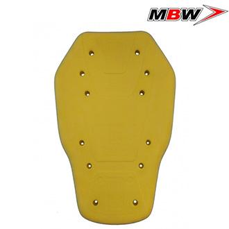 Vnitřní páteřový chránič MBW LEVEL 2