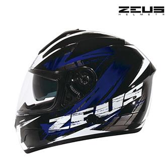 Helma ZEUS SHADER II48 BLUE