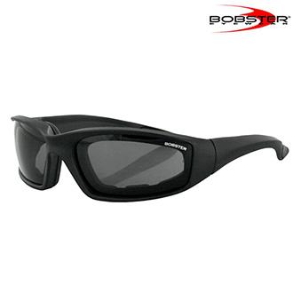 Brýle BOBSTER FOAMERZ 2 SMOKE