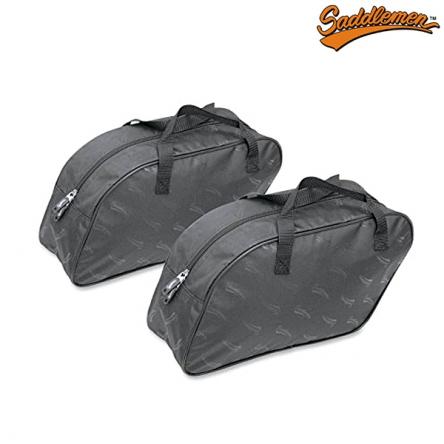 Saddlebag Liner Bag - vnitřní brašny