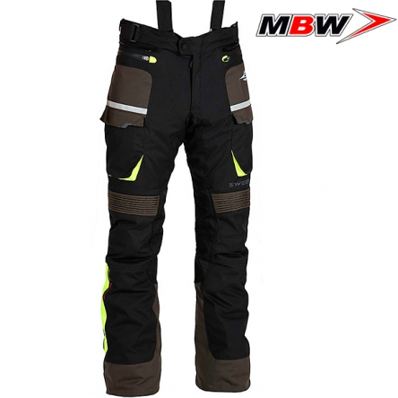 Kalhoty SWEEP GT TOURING PANTS