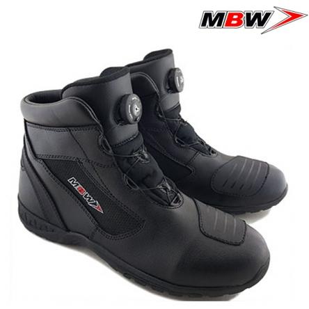 8f1adbc45c9 Dámské sportovní boty na motorku - DarkBiker.cz