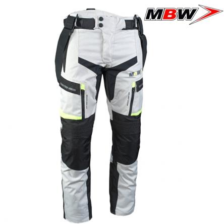 Kalhoty MBW NESTOR PANTS