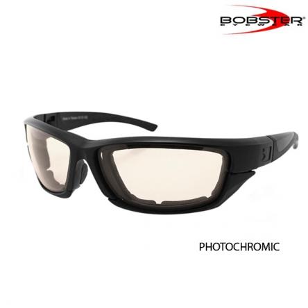 Brýle BOBSTER DECODER 2