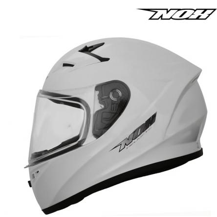 Helma NOX N961K WHITE