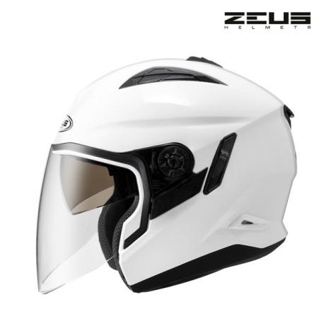 Helma ZEUS ZS-613E WHITE