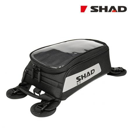 TankBag SHAD SL12M