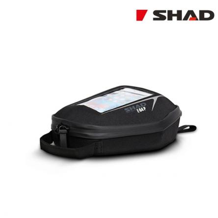 TankBag SHAD E04P