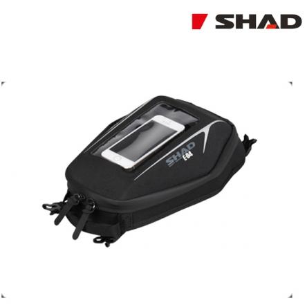 TankBag SHAD E04 3L
