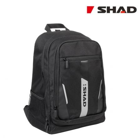 Batoh SHAD SL86
