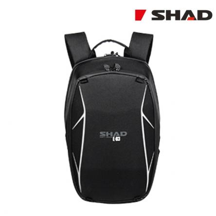 Batoh SHAD E83