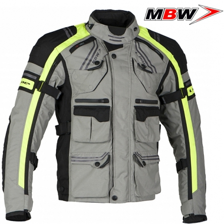 Bunda MBW BUCK JACKET
