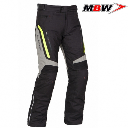 Kalhoty MBW BUCK PANTS