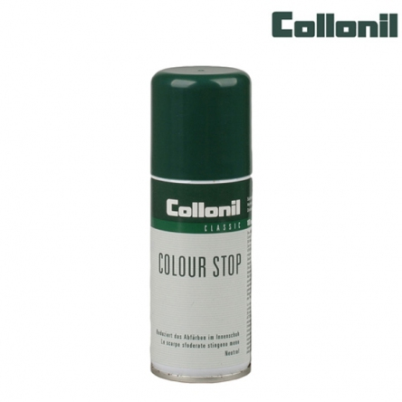 Colour Stop 100ml