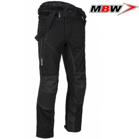 Kalhoty MBW GAVILAN