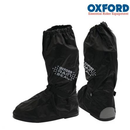 Návleky na boty OXFORD RAIN SEAL