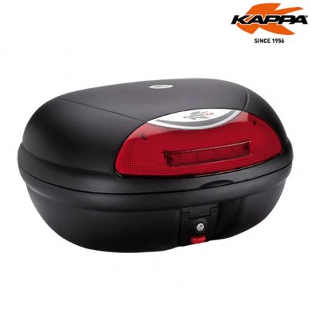 Vrchní kufr KAPPA TopCase K48