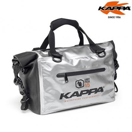 Vnitřní taška voděodolná do kufru KAPPA WA406S