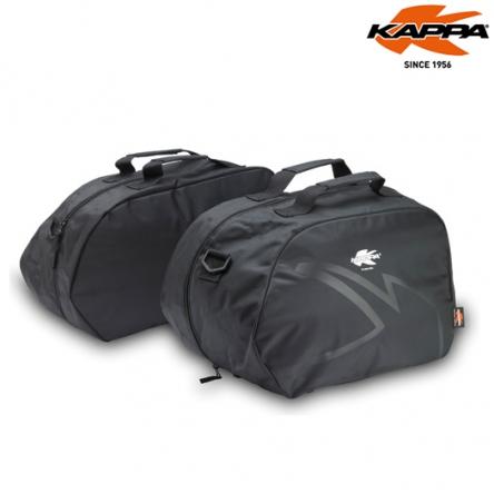 Vnitřní tašky do kufrů KAPPA TK755
