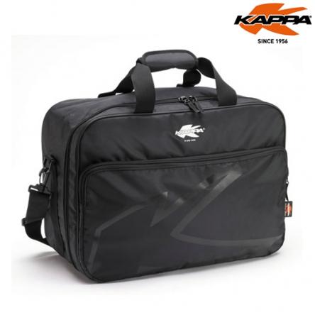 Vnitřní taška do kufru KAPPA TK756