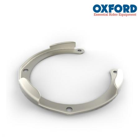Adaptér pro upevnění tankbagů OXFORD - Honda (7 šroubů)
