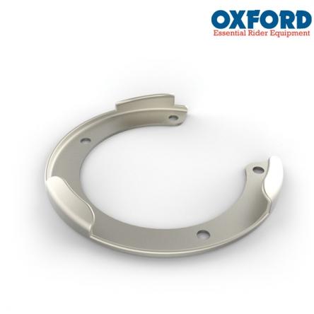 Adaptér pro upevnění tankbagů OXFORD - Suzuki (5 šroubů)