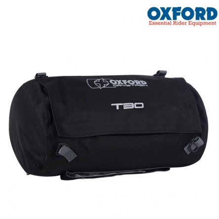 TailPack OXFORD DRYSTASH T30