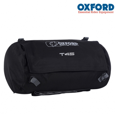 TailPack OXFORD DRYSTASH T45