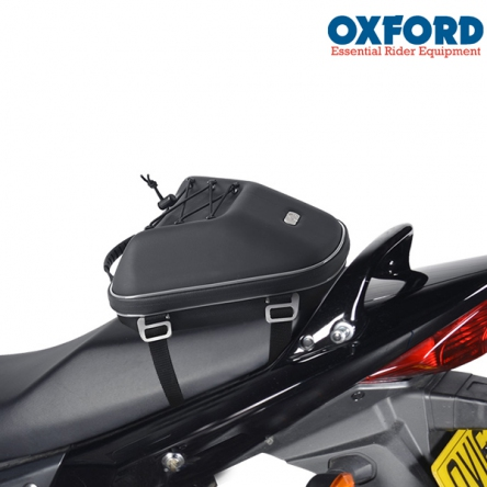 TailPack OXFORD S-SERIES T5S