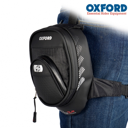 Kapsa na stehno OXFORD L1R
