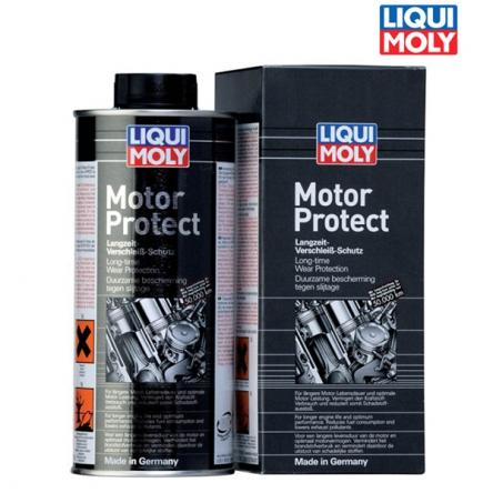 Ochrana motoru - 500ml