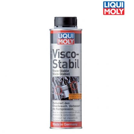 Přísada pro stabilizaci viskozity oleje - 300ml