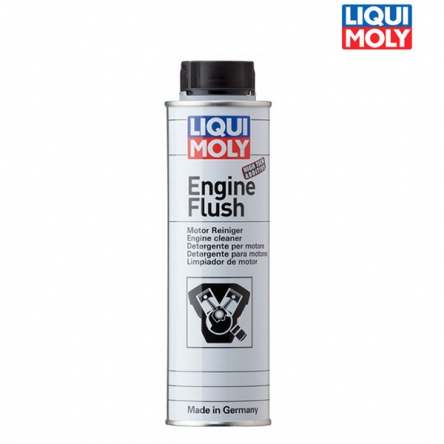Proplach motoru - 300ml