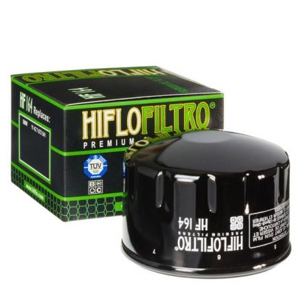 Olejový Filtr HifloFiltro - HF164