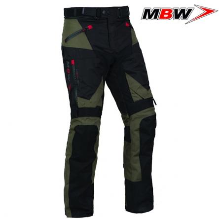 Kalhoty MBW GUARD PANTS