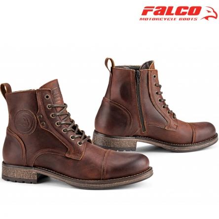 Boty FALCO 761 KASPAR