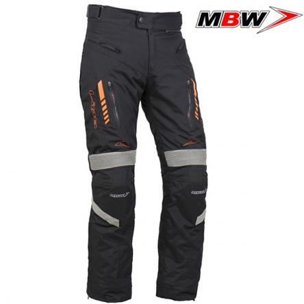 Kalhoty MBW CHALLENGER PANTS