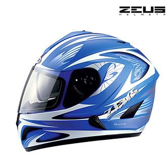 Helma ZEUS SHADER II1 BLUE