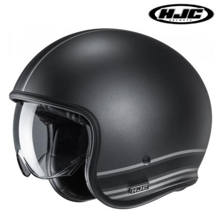 Helma HJC V30 SENTI MC5SF