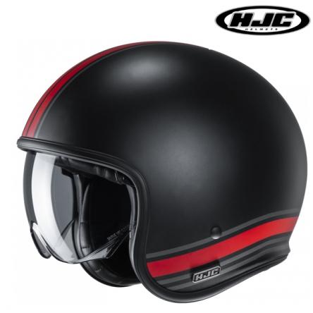 Helma HJC V30 SENTI MC1SF