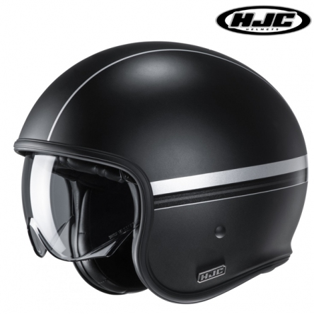 Helma HJC V30 EQUINOX MC5SF