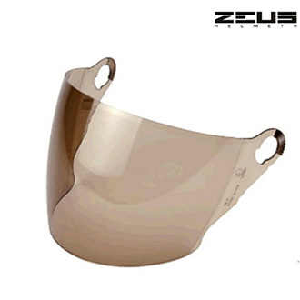 Visor ZEUS ZS-507 BASIC