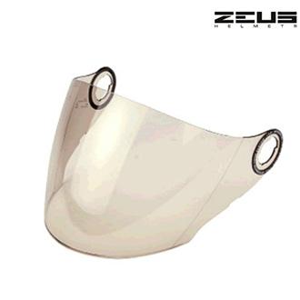 Visor ZEUS ZS-608 AXET